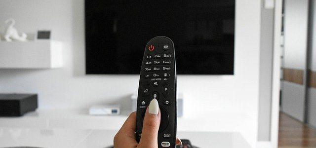Telewizja i przyszłość