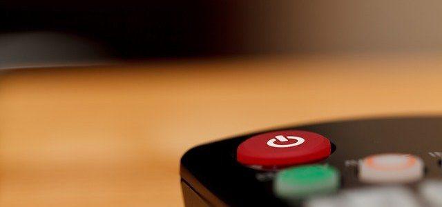Czy można znaleźć darmowe filmy online?
